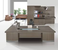 latest office table and chair price modern office table designs