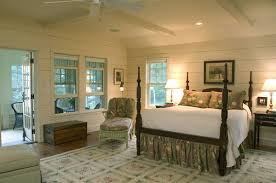 traditional bedroom ideas. Traditional Bedroom Decorating Ideas S