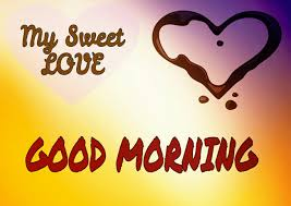 Image result for Good Morning Wishes 2018