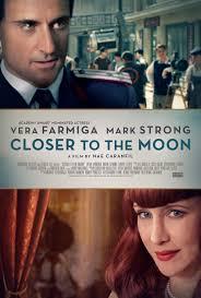 Closer to the Moon – Legendado