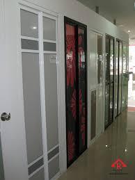 reliance home bifold door 23