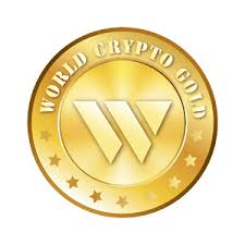 Wcg Price Chart World Crypto Gold Wcg Price Market Cap Charts Social