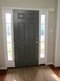 Interior Door Painting Doors Interior Door Painting Cost