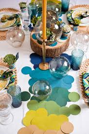 Decoration Stuff For Party 17 Best Images About Different Party Decorations On Pinterest