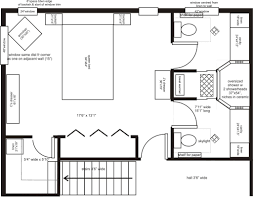 Small Bedroom Layout Small Bedroom Layouts Monfaso