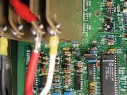 apc ups wiring diagram with example pics 15085 linkinx com Apc Wiring Diagrams large size of wiring diagrams apc ups wiring diagram with electrical images apc ups wiring diagram apc wiring diagram
