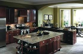 granite installation cost why professional kitchen countertop houston countertops s tx