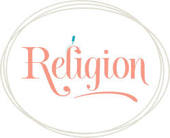 Religion Faith Page 4 Svg Font Market