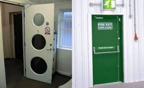 external fire doors for sale uk. what\u0027s the best fire protection for your business? external doors sale uk n