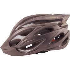 Zefal Helmet Light Buy Zefal Arctica Cycling Helmet Adult Mens In Cheap Price