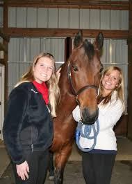 Dream Catchers Therapeutic Riding Center Impressive Hometown WM Students Run To Support Therapeutic Riding Center