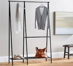 Coat Rack Melbourne Modular Antique Coat Rack Antique Coat Rack for Classic Home 17