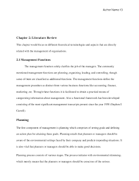 dissertation writing services singapore jobs