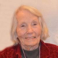 Find Audrey Fletcher at Legacy.com