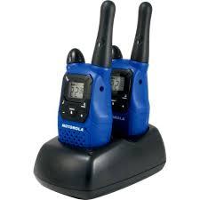 motorola two way radios. motorola-two-way radio motorola two way radios w
