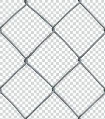 transparent chain link fence texture. Fence Texture Free Background Masked Isolated Gray Grey Alpha Seamless Chain Link Png . Transparent I