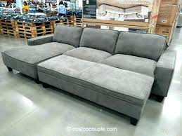 office couch and chairs. Fine Office Office Couch Chairs Furniture Modern Sofa  And   With Office Couch And Chairs