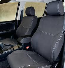 neoprene seat covers smittybilt review camo for dodge ram 2016 toyota tacoma neoprene seat covers