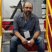 Camilo Benavides - Home | Facebook