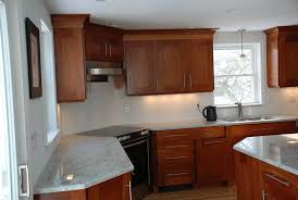 Light Cherry Kitchen Cabinets Light Cherry Kitchen Cabinets R