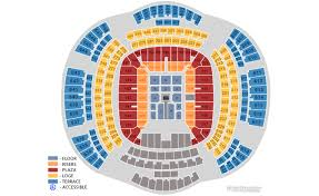 Wwe Raw My Road To