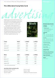 advertising agency contract template rate card template  advertising agency contract template 6 rate card template weeklyplanner website and advertisement agreement format advertising