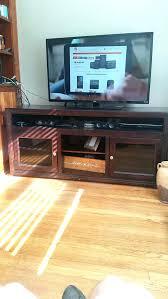 furniture lexington nc direct outlet direct furniture outlet e72