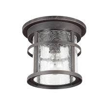 Уличный <b>светильник Odeon Light</b> Virta <b>4044</b>/<b>1C</b> — купить в ...