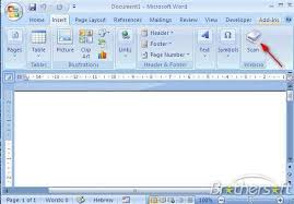 donwload microsoft word download free scanner plug in for microsoft word scanner plug in