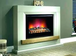 fireplace wall mount mounted bedroom small electric with regard to bunnings