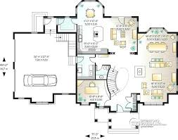 cool floor plans. Amazing House Floor Plans Top Modern Designs Ever Built Architecture Beast Cool Houses Awesome Small .