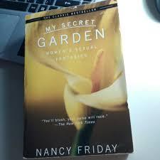 my secret garden women s ual books stationery fiction on carou