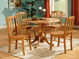 table and chairs. kitchen:amazing table and chair set glass top dining white chairs