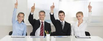 Questions About Employment 11 Questions Every Employee Should Ask Their Manager