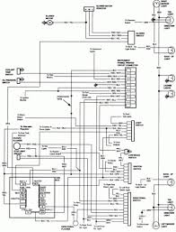 wiring diagram for a 78 ford bronco the wiring diagram wiring frustrations 78 79 ford bronco tech support ford bronco wiring diagram