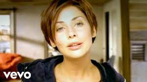℗ 1975 capitol records, inc.released on: Natalie Imbruglia Torn Official Video Youtube
