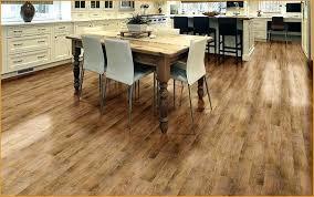 vinyl flooring rolls vinyl roll flooring wonderful vinyl floor covering rolls decoration in laminate flooring