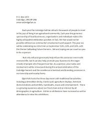 car sponsorship proposal template 40 sponsorship letter sponsorship proposal templates