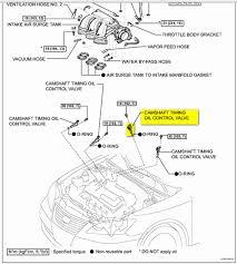 lexus is wiring diagram automotive wiring diagrams 2007 lexus es350 diagnostic trouble codes p0010 location