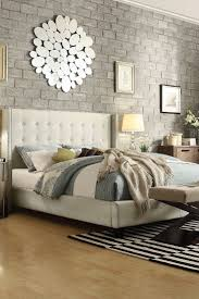 best best platform beds ideas on pinterest  platform beds