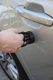 Buffer Çok Amaçlı Vakumlama Araç Göçük Düzeltme Kaporta Çektirme Aparatı  Vantuz Fiyatı, Yorumları - TRENDYOL