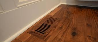 lovely ideas wood floor registers flush mount home air ventilation interesting wood vent registers wood floor