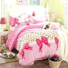 flannel duvet covers twin size duvet cover twin size ikea duvet cover twin size princess bowknot