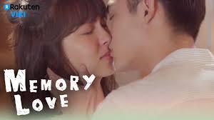memory love