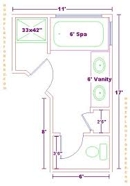 Bathroom Design : Master Bathroom Design Layout Amusing Model Sketch Art  Picture Oval Spa Sink Circle Vanity Freestanding Shower Glass Home Plans  Recommeded ...