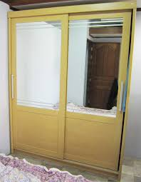 sliding closet doors at ikea with sliding closet doors asian