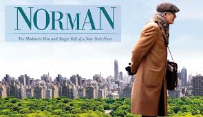 Image result for norman movie 2017