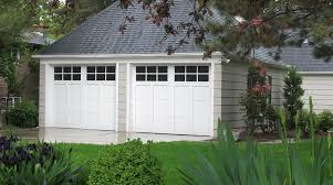 garage door 16x8Garage Doors  48 Staggering 16x8 Garage Door Images Ideas 16x8