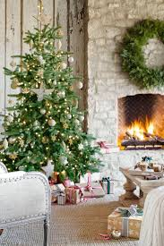 Living Room Christmas Decorations 17 Best Images About Christmas Decorations 2017 On Pinterest