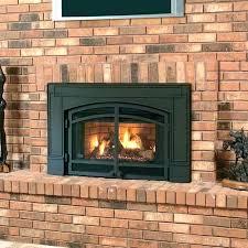 wood fireplace doors glass fireplace doors with blower s wood fireplace glass doors with blower wood